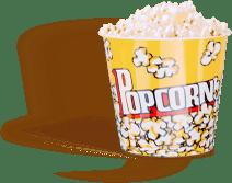 sofa popcorn - Главная