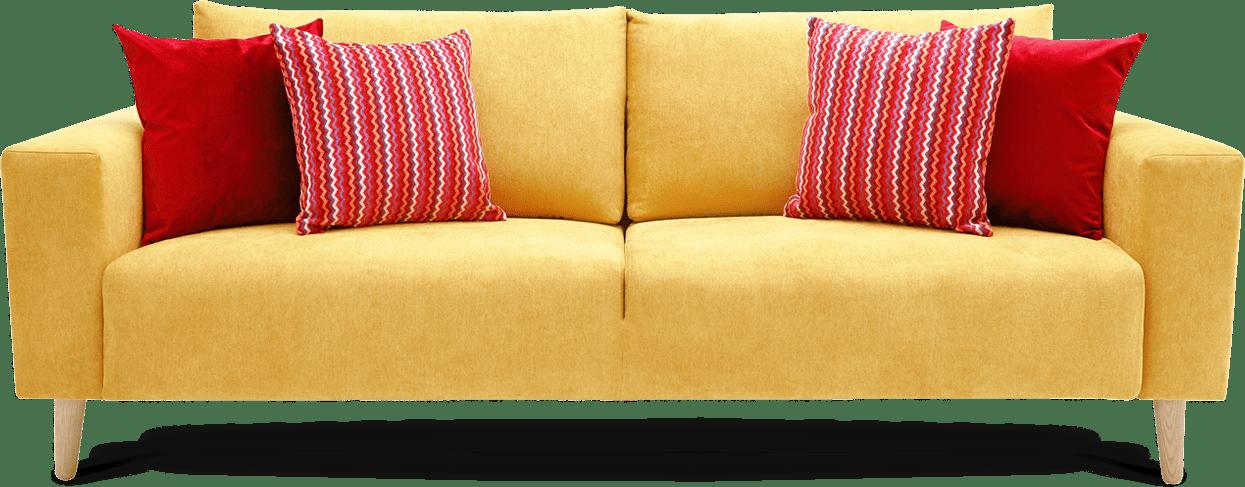sofa - Главная